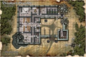 mapaquadriculado_exemplo2