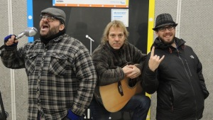 musiciensMetro
