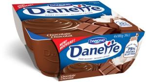 danetteDark