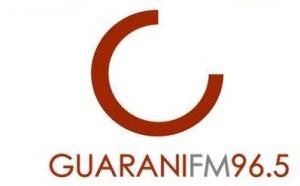 guaraniFM
