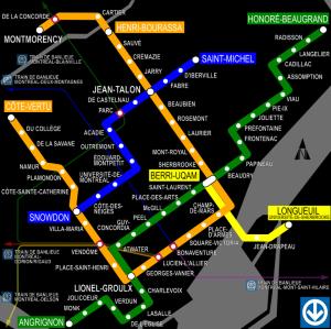 metroMontrealMap