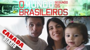 mundobrasileiroCanadaDiario