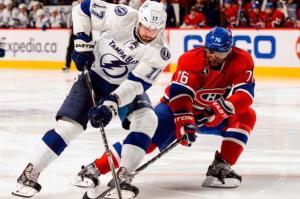 hockeycanlight1