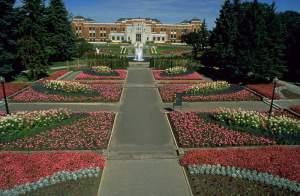 jardinbotaniquemtl