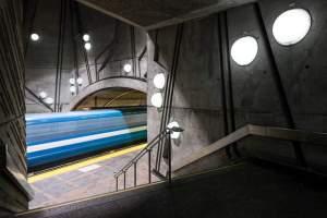metrodelasavane