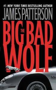 thebigbadwolf1