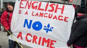 englishnotacrime