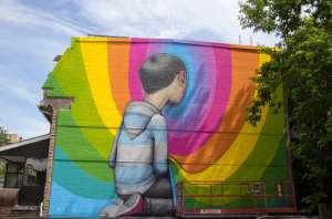 muralfestseth