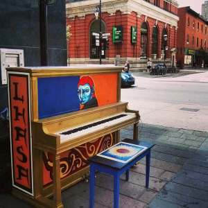 pianopublicmtl