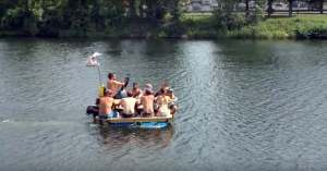 picnicbarco