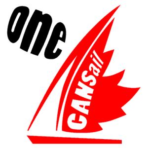 cansail1b