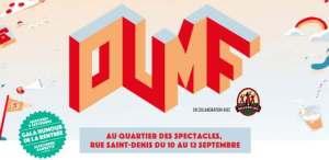 oumf2015