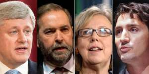 canadafederalelections2015