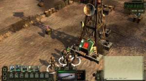 wasteland2screenshot