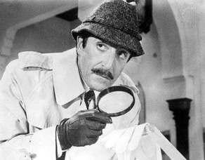 inspecteurclouseau