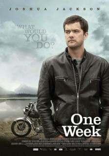 oneweekfilm