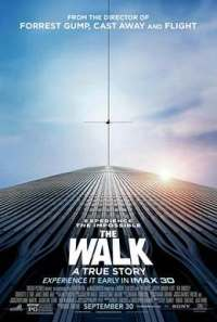 thewalkfilm