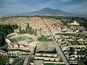 pompeiiphoto