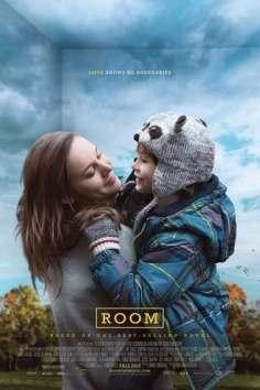 roomfilm2015